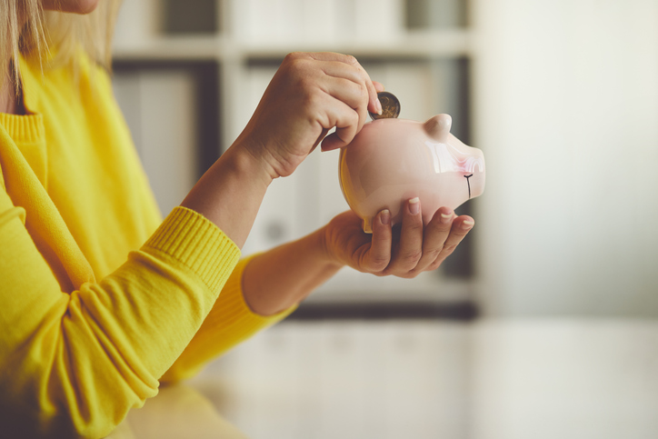 Membership Management Savings